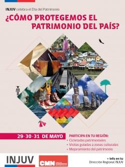 AFICHE-DIA-DEL-PATRIMONIO-02-249x332