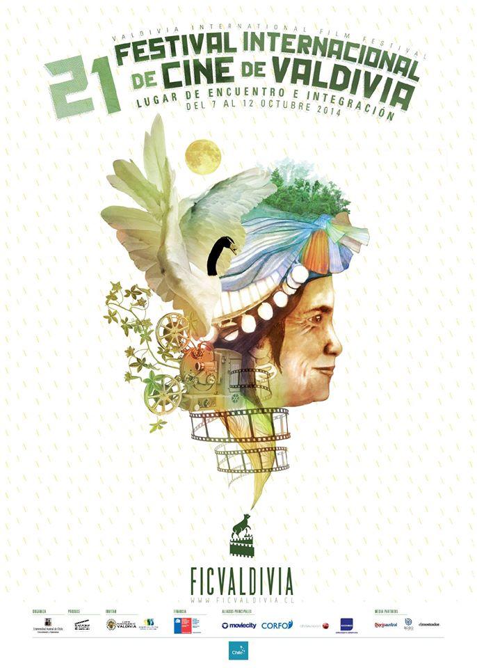 FICValdivia-oficial-2014
