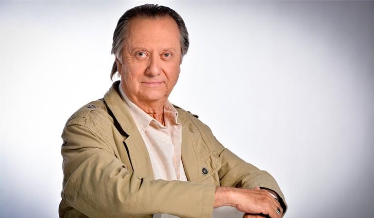 Fallece reconocido actor Edgardo Bruna del Campo