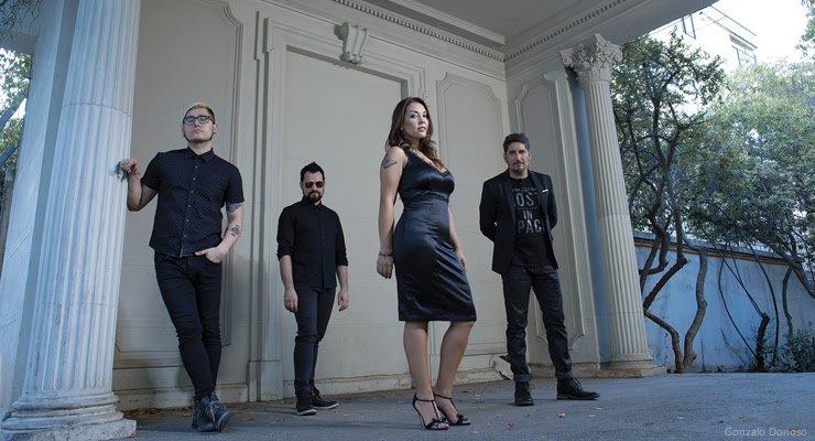 """Saiko presenta """"El Regalo"""", su primer single después de cuatro años"""