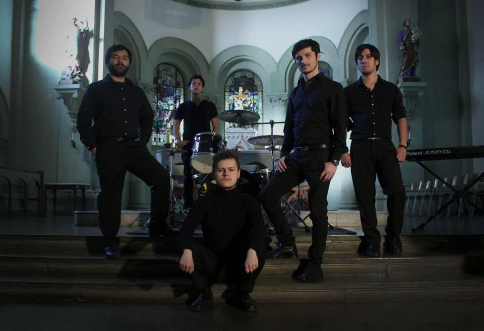 """La esencia de la banda: UmVraL estrena su nuevo single """"Fortuna"""""""