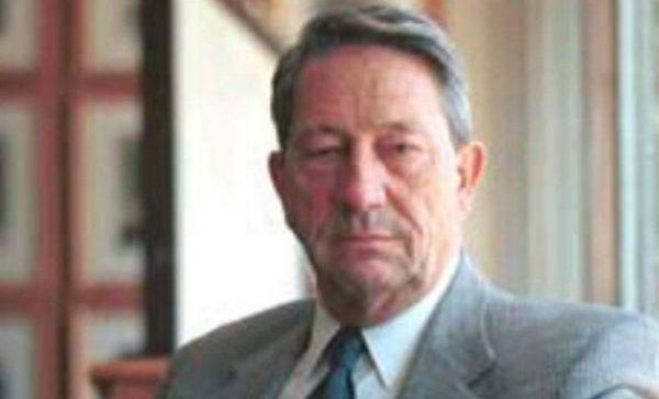 Fallece Vicente Gaponov, funcionario clave en el desarrollo del Festival de Viña
